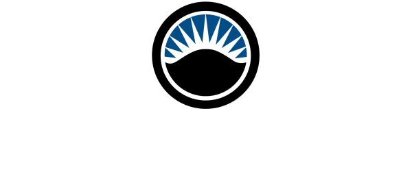 Black Hill Pictures